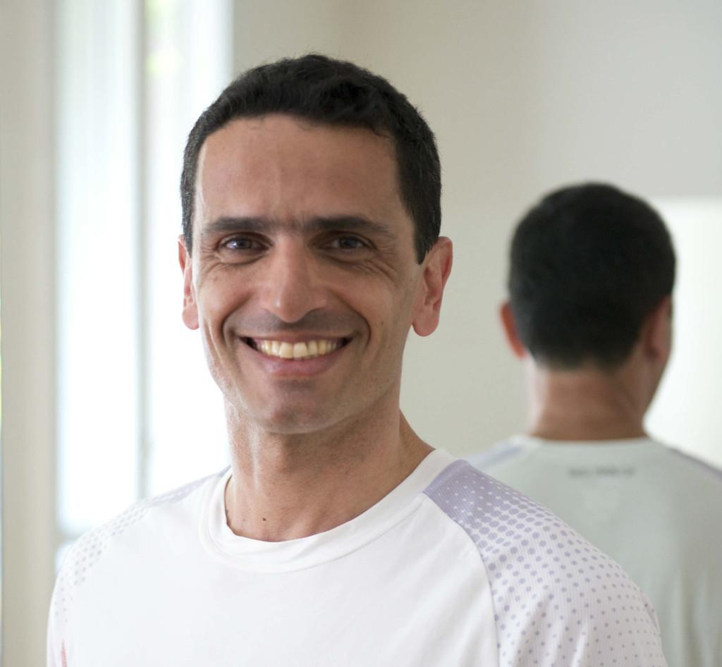 Raffaele Dozio